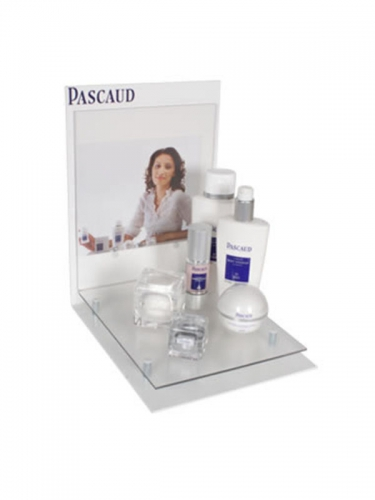 TN05 - Pascaud Cosmetica Display